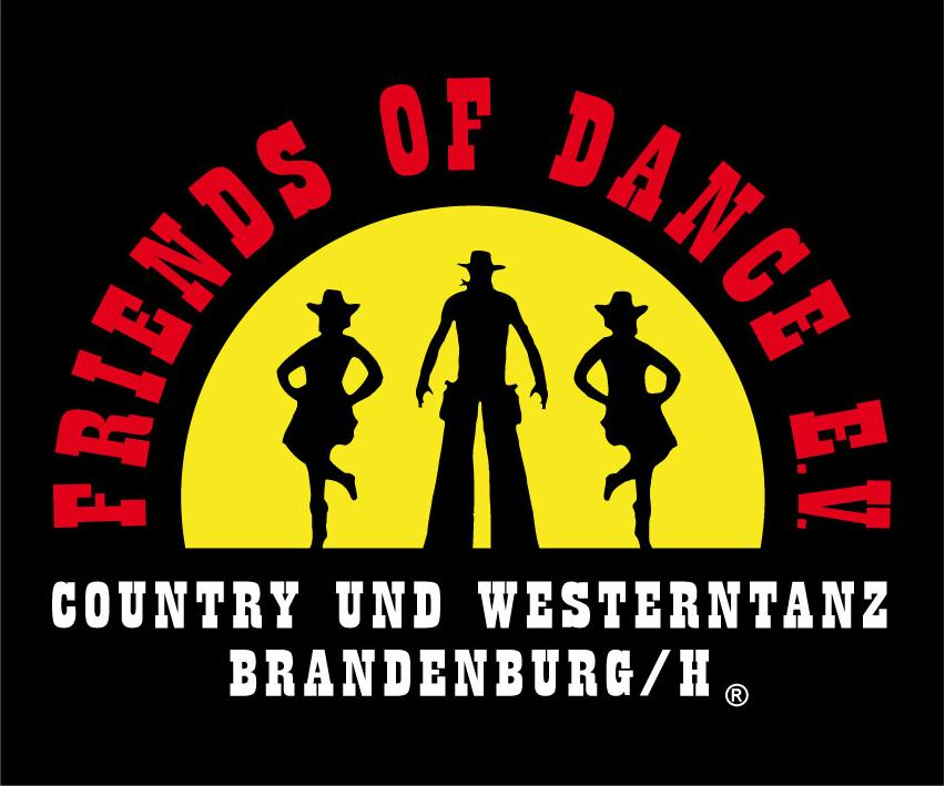 Friends of Dance e.V.