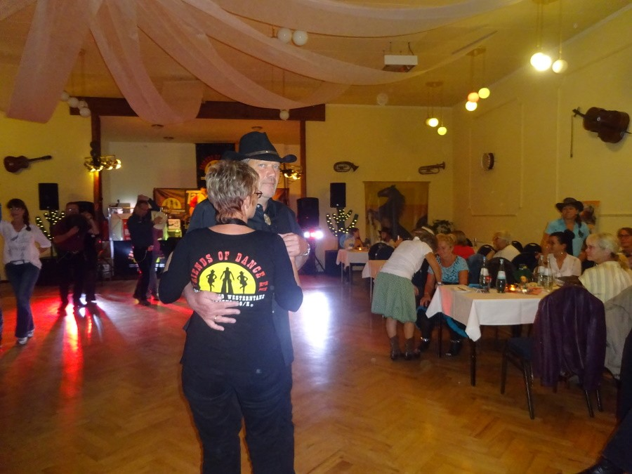 Country und Familientag Friends of Dance Bild11